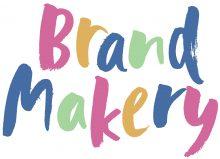 brandmakery.com